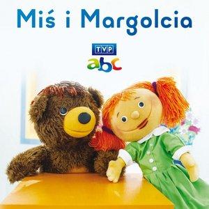 Image for 'Miś i Margolcia'