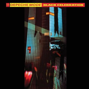 Image for 'Black Celebration (Deluxe)'