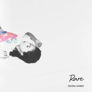 Image for 'Rare'