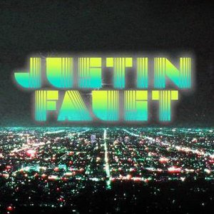 Image for 'Justin Faust'