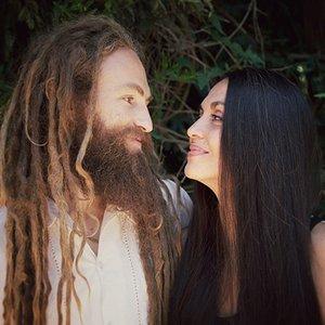 Imagen de 'Shimshai & Susana'