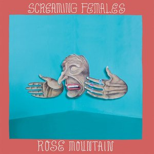 Image for 'Rose Mountain'