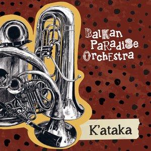 Image for 'K'ataka'