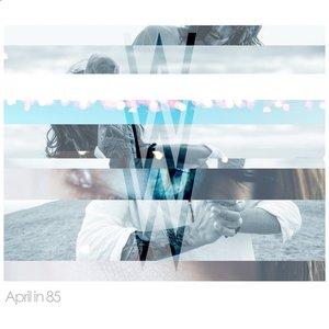 Image for 'WONDER WAVE WALKER'