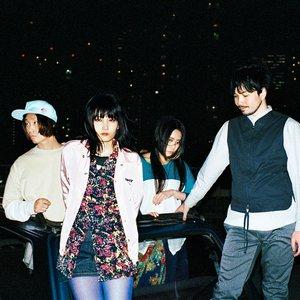 Image for 'Kinoko Teikoku'
