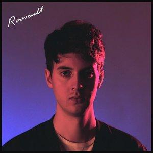 Image for 'Roosevelt'