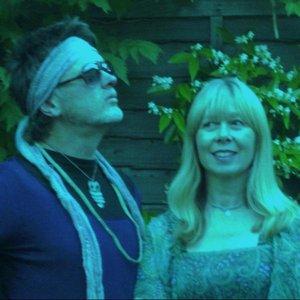 Bild für 'Conway Hambone'
