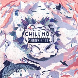 Image for 'Chillhop Essentials Winter 2019'