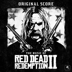 Image for 'The Music of Red Dead Redemption 2 (Original Score)'