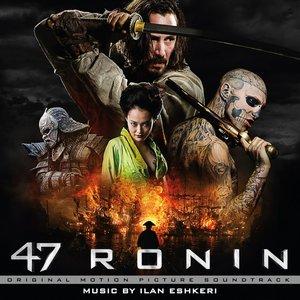 Immagine per '47 Ronin (Original Motion Picture Soundtrack)'