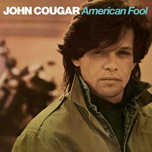 Image for 'American Fool'