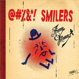Image for '@#%&*! Smilers'