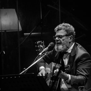 Image for 'Gustavo Santaolalla'
