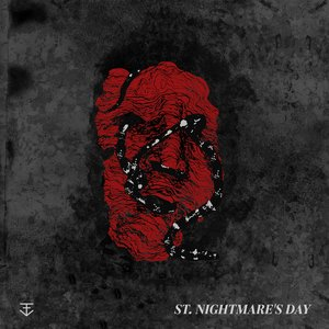 Image for 'St. Nightmare's Day'