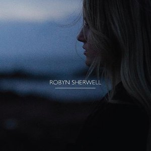 Image pour 'Robyn Sherwell'