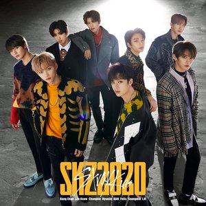 Image for 'SKZ2020'