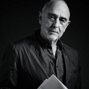 Image for 'Claude-Michel Schönberg'
