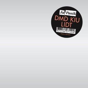 Bild für 'DMD KIU LIDT'