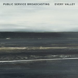 Image pour 'Every Valley'