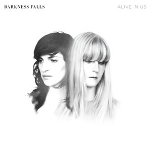 Image for 'Alive in Us'