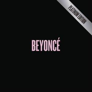 Изображение для 'BEYONCÉ [Platinum Edition]'