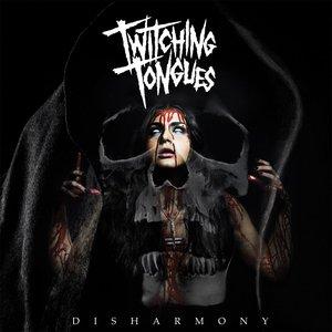 Изображение для 'Disharmony'