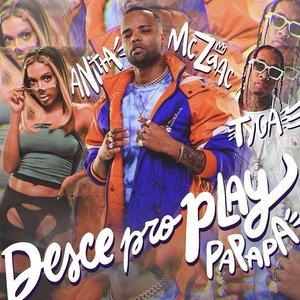Imagem de 'Desce pro Play (Pa Pa Pa)'
