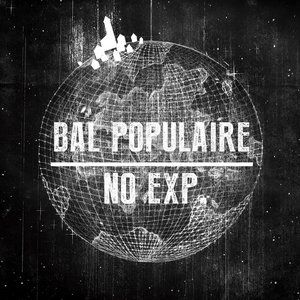 Image for 'Bal Populaire'