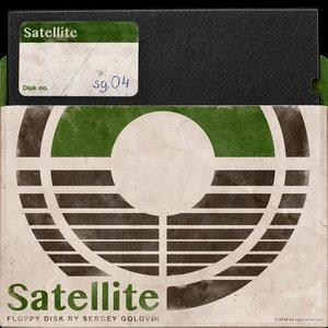 'Satellite' için resim