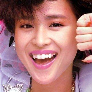 Image for 'Seiko Matsuda'