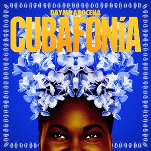 Image for 'Cubafonía'
