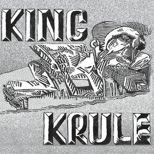Bild för 'King Krule'