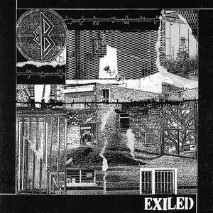 Image for 'Exiled'
