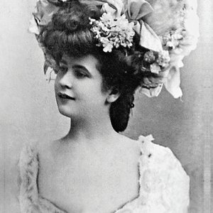 Image for 'Fréhel'