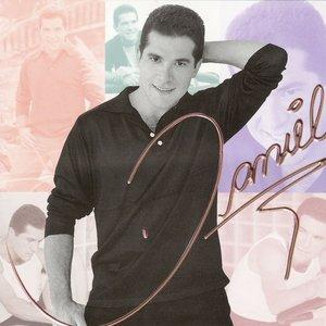 Image for 'Vou Levando A Vida'