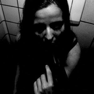 Image for 'V: Halmstad (Niklas angående Niklas)'