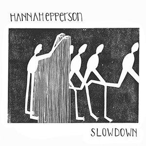 Image for 'Slowdown'