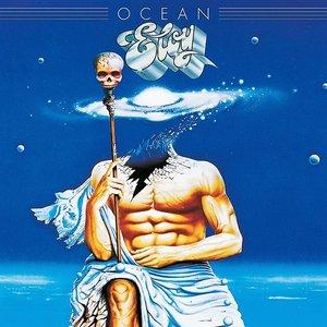 Imagen de 'Ocean'