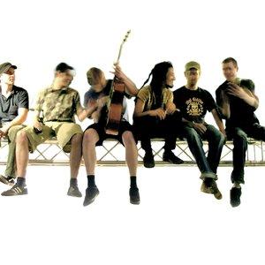 Bild für 'Loudog'