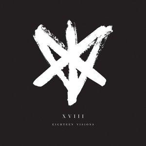 Image for 'XVIII'