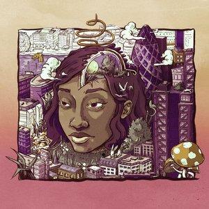 Image for 'Stillness In Wonderland (Deluxe Edition)'