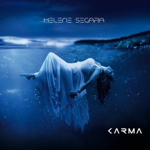 Imagem de 'Karma'