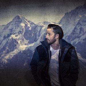 Bild für 'Pablo Nouvelle'