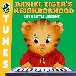 Image for 'Daniel Tiger's Neighborhood: Life's Little Lessons'