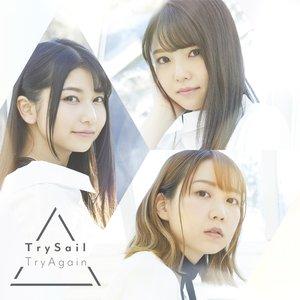 'TryAgain'の画像