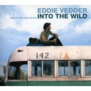 Image for 'Into The Wild Soundtrack'