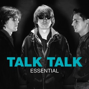 Image for 'Essential'