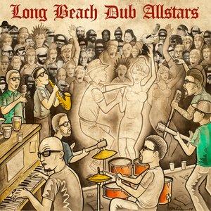 Image for 'Long Beach Dub Allstars'