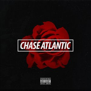Image for 'Chase Atlantic'