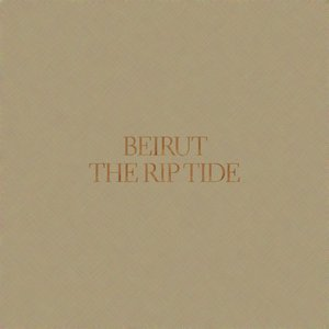 Image for 'The Rip Tide'
